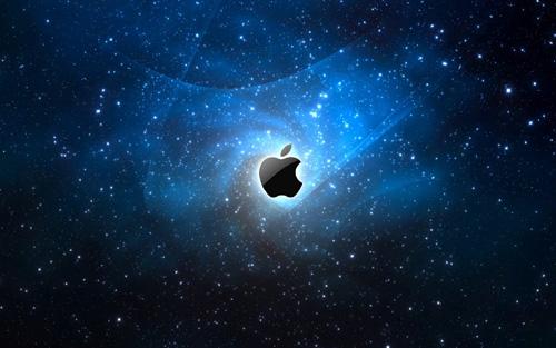 Apple, a Marca do Diabo