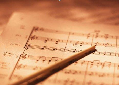 A Melodia Perfeita