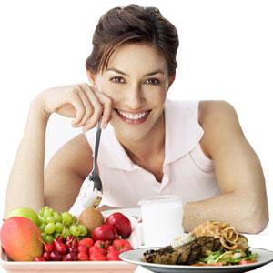 Evite Alimentos Que Deixam o Corpo Suscetível a Doenças