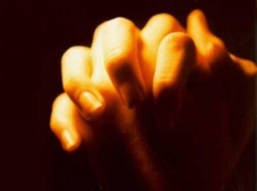 Tratamento espiritual das doenças físicas 35