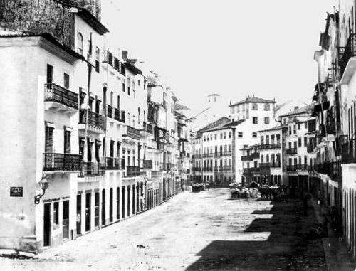 Memórias de Recife 8