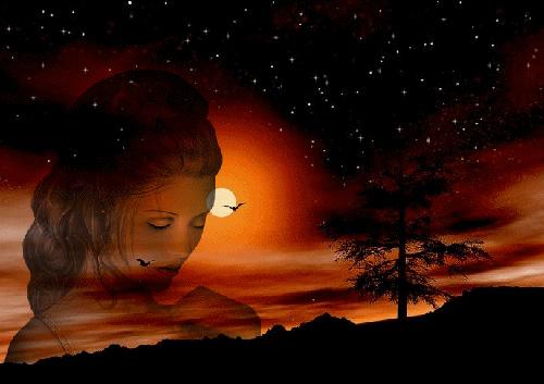 Anjo dos Meus Sonhos 29