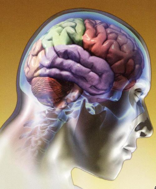Você é Espiritualmente Inteligente?  51