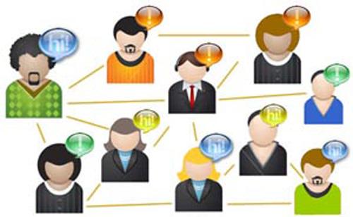 10 Mandamentos Para Começar Bem o Novo Emprego em TI 26