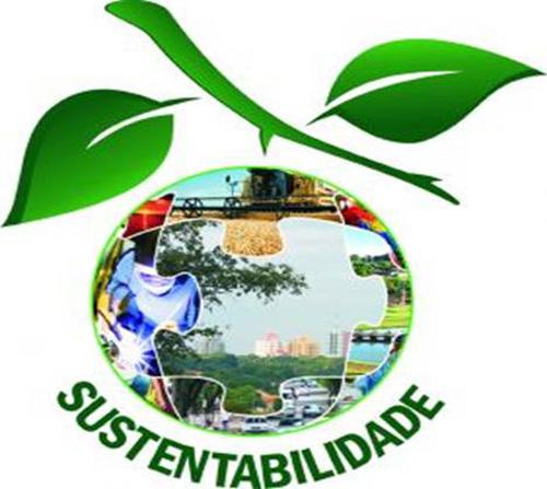 O Conceito de Sustentabilidade em Empreendimentos da Construção Civil 26