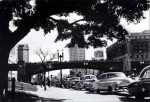 VALE DO ANHANGABAU - 1951