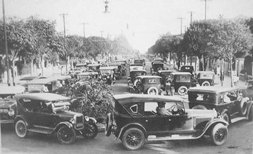 Av-Paulista-1928