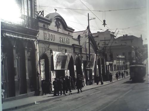 Avenida-São-João-1912