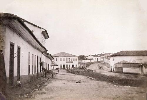 Bairro-do-Bixiga,-em-1862