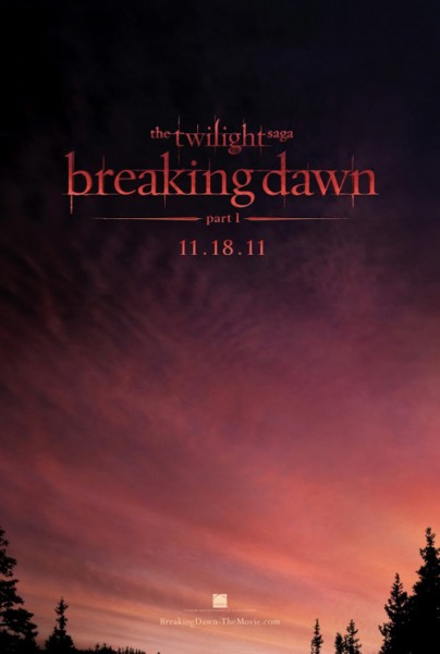 A Saga Crepúsculo - Entardecer - 1º Parte 22