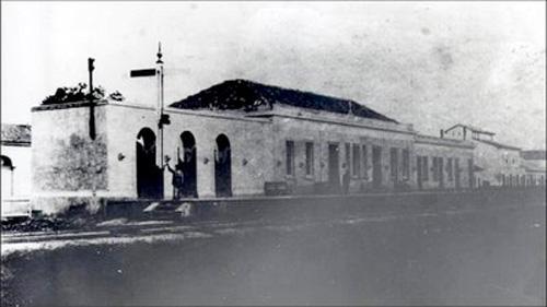 ESTAÇÃO-DA-LUZ—–1865