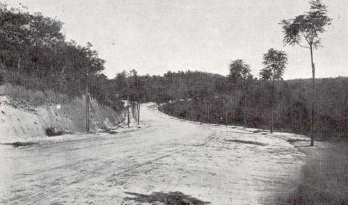 Estrada-de-Cantareira—191