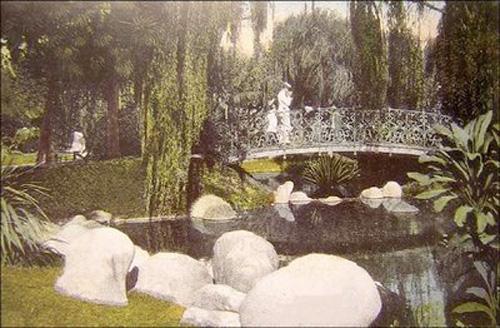 PÇA-DA-REPUBLICA—–1911