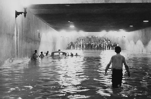 Tunel-do-Anhangabaú-1963