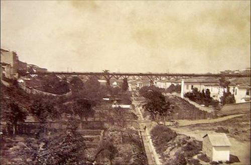 VIADUTO-DO-CHA-–-1890