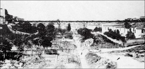 Vale-do-Anhangabaú-1890