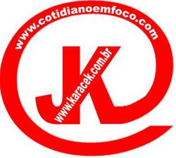 Logo—@-Karacek-JK
