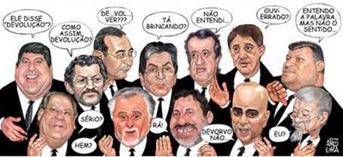 Feliz 2012 Brasil ! 17