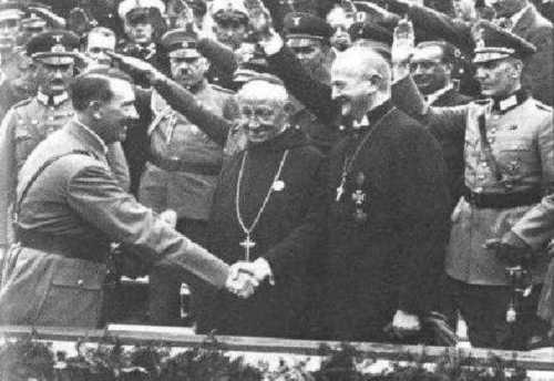 Hitler Tinha Lá Sua Razão 19