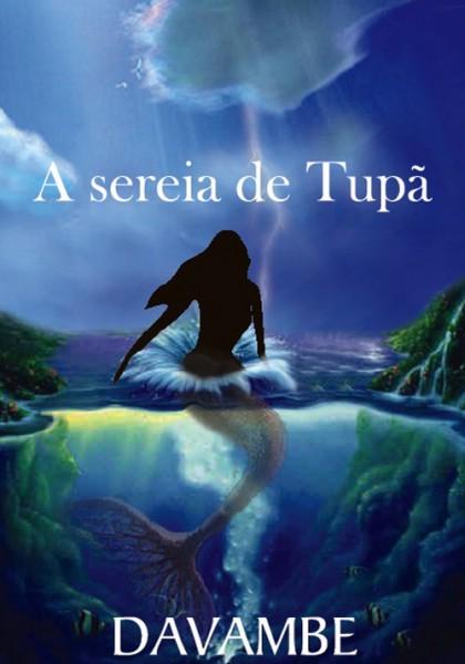 A Sereia de Tupã