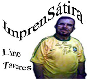 ImprenSátira 2012 Semana 1