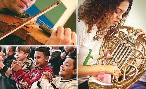 Orquestra-de-Heliópolis