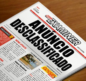 ImprenSátira 2012 Semana14 4