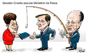 ImprenSátira 2012 Semana14 1