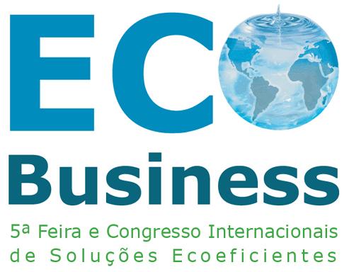 5ª edição da ECO Business