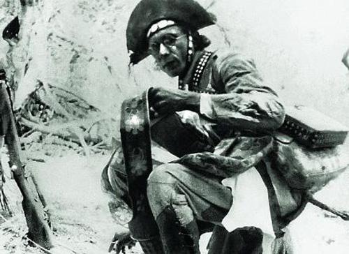 História Cangaceira 19