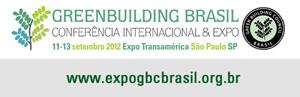 Greenbuilding Brasil Mostra na Prática Como Fazer Empreendimentos Autossustentáveis 16