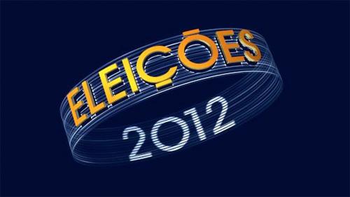 Globo cancela debate entre candidatos à Prefeitura de São Paulo 16