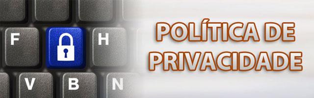 Política-de-Privacidade