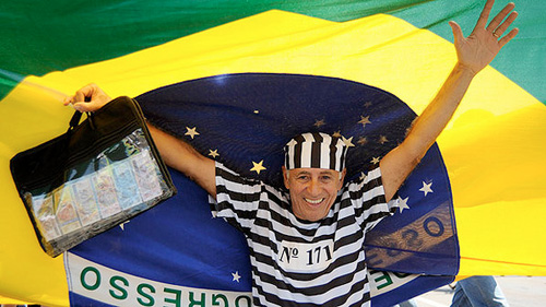 Imprensátira 2012 Semana 42 29