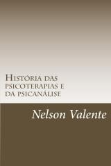História das Psicoterapias e da Psicanálise 15