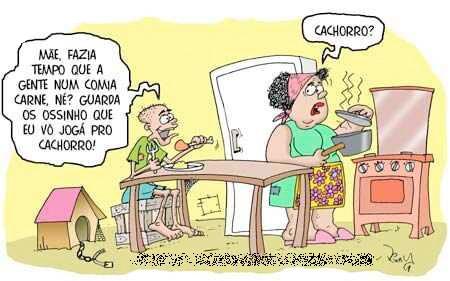 ImprenSátira 2012 Semana 46