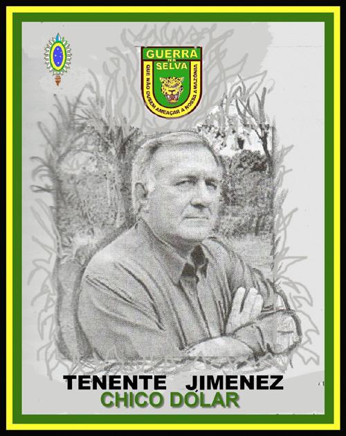 José Genoíno Neto, O Entreguista