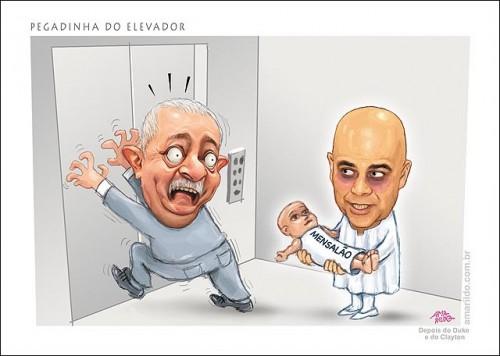ImprenSátira 2012 Semana 50 27