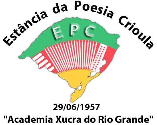 Rodeio de Poetas no Calendário de Eventos de Porto Alegre 24