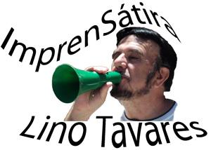 ImprenSátira 2013 Semana 07 17