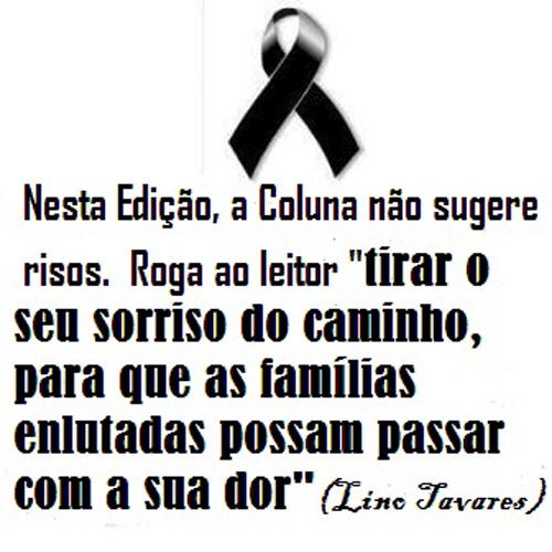 ImprenSátira 2013 Semana 05 19