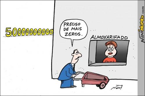 ImprenSátira 2013 Semana 01 26