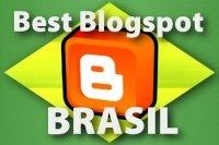 BBB - Best Blogspot Brasil 42