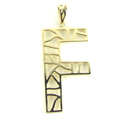 Qual é o significado de seu nome (Letra F) 38