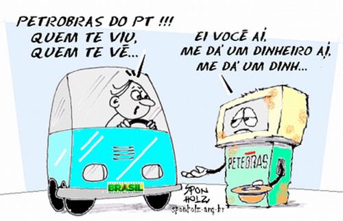 ImprenSátira 2013 Semana 06 18