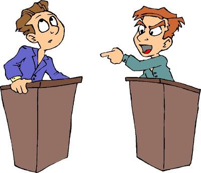 Educação em debate 33