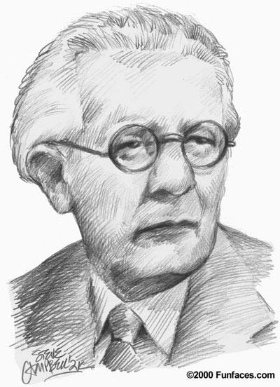 Jean Piaget: Desenvolvimento da Inteligência 19