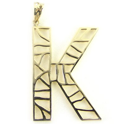 Qual é o significado de seu nome (Letra K) 26
