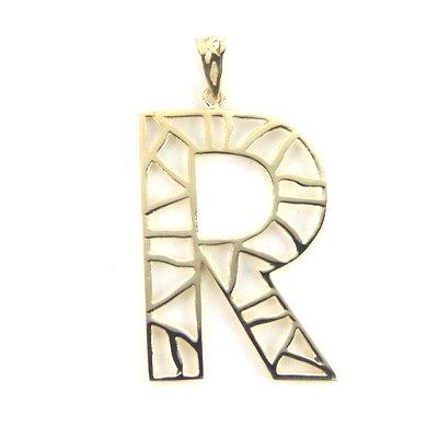 Qual é o significado de seu nome (Letra R) 5