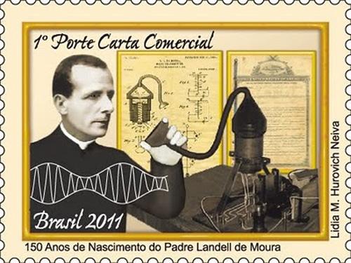 Um Cientista em Uruguaiana 9